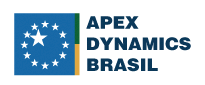 Apex Dynamics Brasil